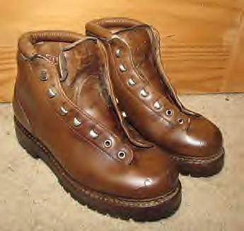 FABIANO-brown-boots-1.jpg