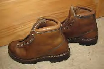 FABIANO-brown-boots-2.jpg