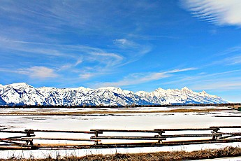 2331-Tetons-from-Spring-Creek-area-4-8-2