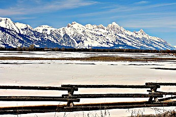 2332-Grand-Tetons-from-North-Spring-Cree