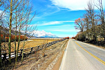 2337-North-Spring-Creek-Road-view-of-the