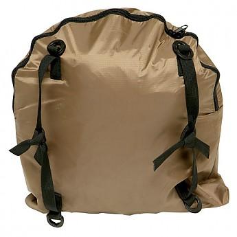bednet-bag.jpg