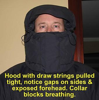 Hood-Draw.jpg