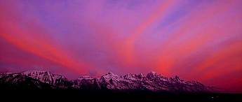 A-beautiful-sunrise-GTNP.jpg