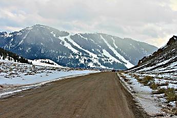 IMG_2170-Snow-King-Mountain-from-wildlif