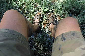 My-muddy-clay-covered-feet-from-walking-