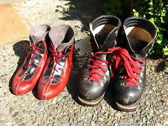 lowa-triplex-boots-2.png