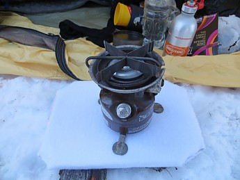 stove-pad-002_opt.jpg
