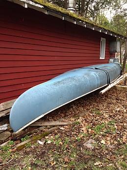 blue-canoe.jpg