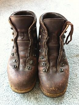 boots-1.jpg