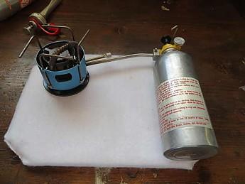 stove-pad-012_opt.jpg
