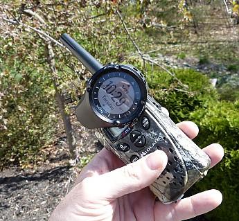 ambit-radio.jpg
