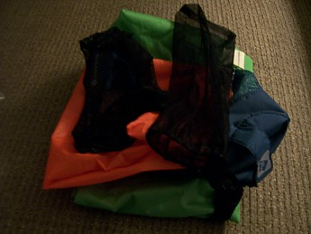 Ass-t-Stow-Bags.jpg