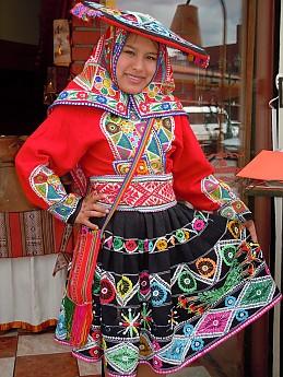 Cholita-Dancer.jpg