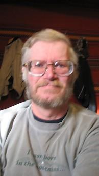 Gary-Feb-6-2011.jpg