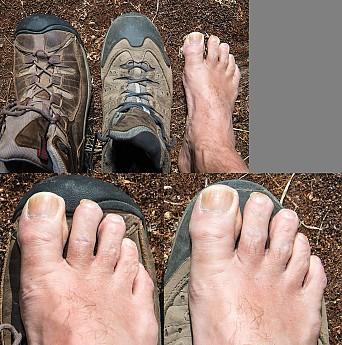 shoes-feet.jpg
