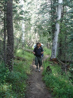 hike-tuesday-wednesday-9-and-10-2011-078
