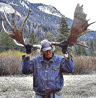 077-Gary-with-Moose-antlers-in-the-Teton