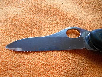 Victorinox-Soldier-Knife-016.jpg