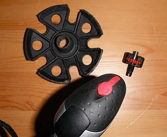 Leki-accessories-002.jpg