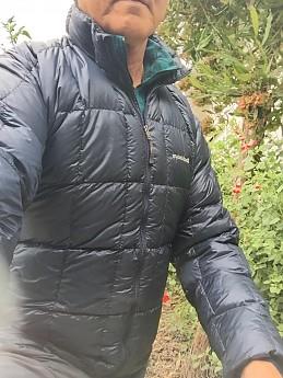 Selfie-of-MontBell-jacket.jpg