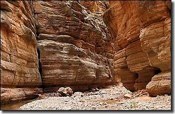 kanab-canyon01.jpg