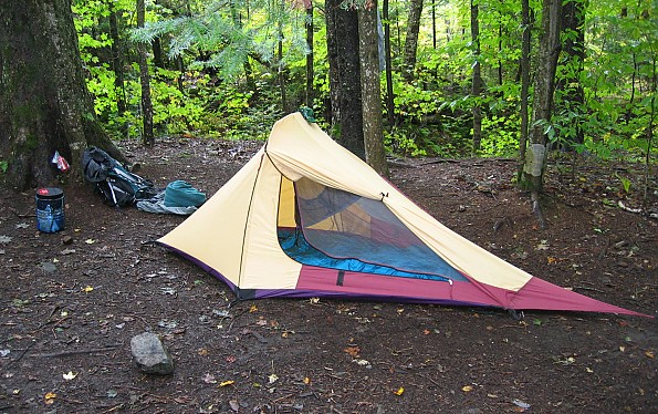camp-site.jpg
