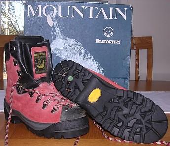 LaSportiva-K2-boots-mens-9-5.jpg