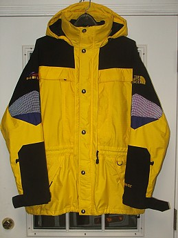Yellow-XL-Heli-parka-front.jpg