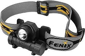 Fenix-H21-Headlamp.jpg