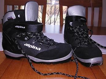 Alpina-Backcountry-Ski-Boots-1.jpg