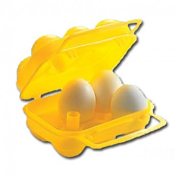 6-cup-Egg-Containers-Suitable-to-Camping