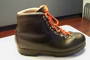Pivetta-Boots-002.jpg