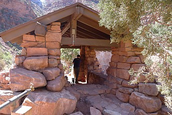 Rest-House-along-BA-Trail-GCNP.jpg