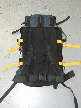 ST-Pack-Purple-Yellow-front.jpg