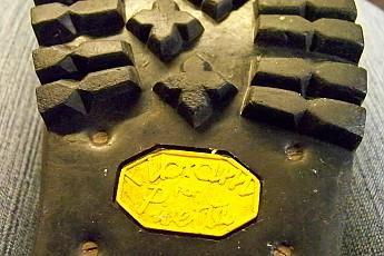 Pivetta-Boots-006.jpg