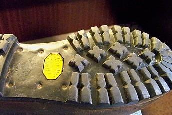 Pivetta-Boots-005.jpg