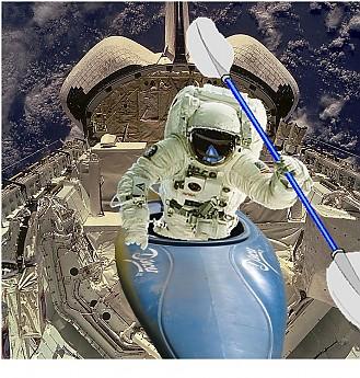 kyak-shuttle.jpg