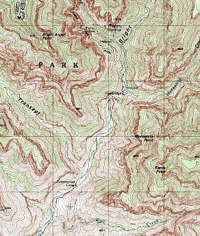 Lower-upper-section-of-the-North-Kaibab-
