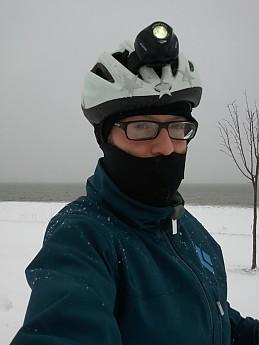 bike-bdel.jpg