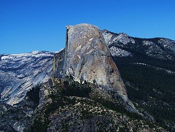 Washburn-Point-Half-Dome.jpg
