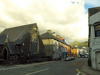 streets-of-Llanberis.jpg