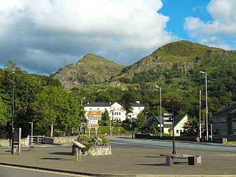 view-from-Llanberis-3.jpg