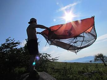 drying-msr.jpg