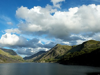 view-from-Llanberis-2.jpg