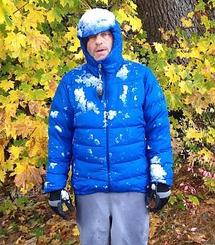 adidas outdoor terrex swift climaheat frost jacket
