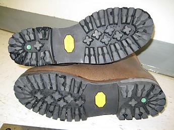 ALICO-boot-soles.jpg