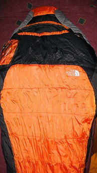 TNF-Tundra--20-004.jpg