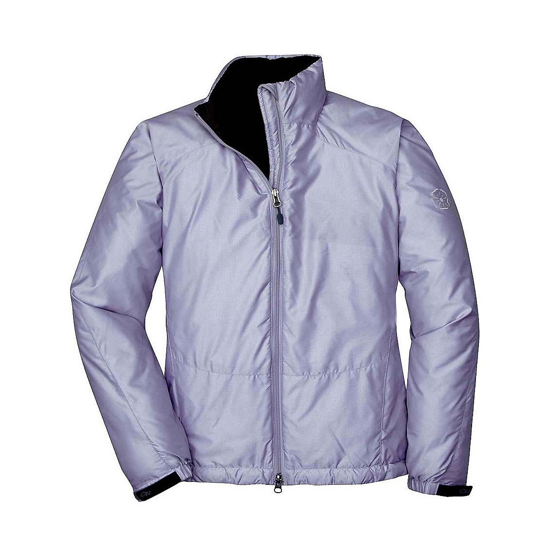 Outdoor Research Aura Down Jacket