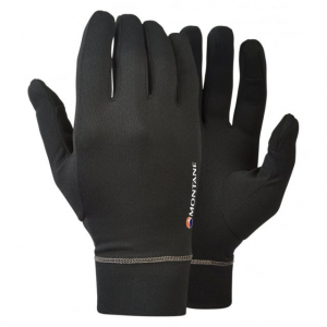 Montane Power Dry Glove